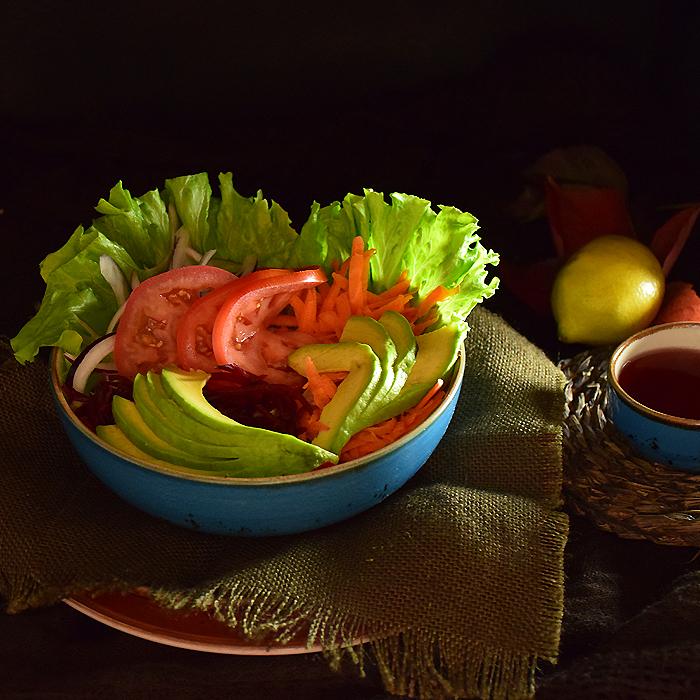 la-carta-03-ensaladas-la-rochela-madrid