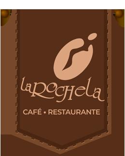 logo-banner-la-rochela-madrid