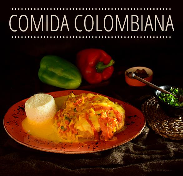 home-1-menu-diario-la-rochela-madrid