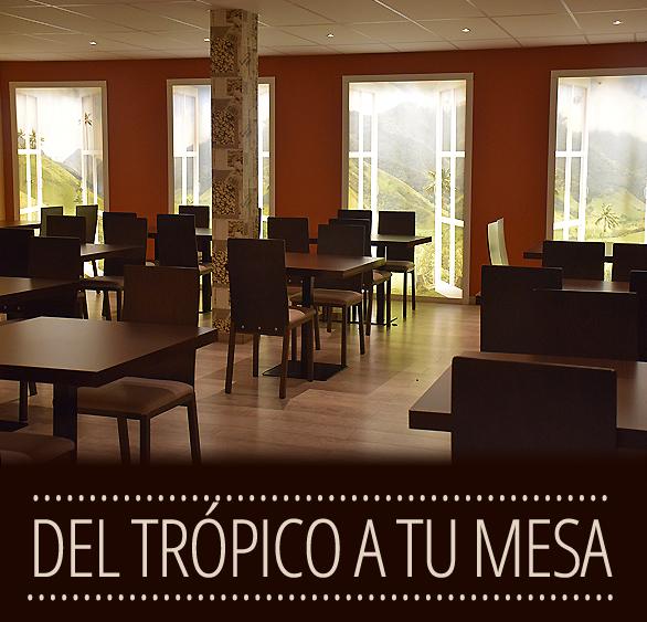 home-2b-menu-diario-la-rochela-madrid