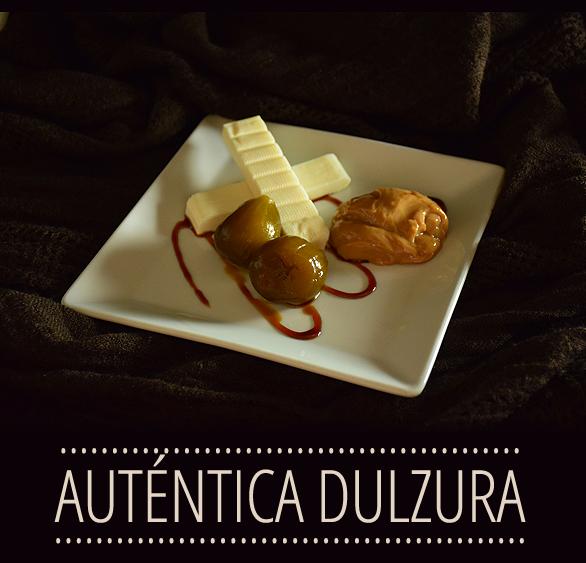 home-3-menu-diario-b-la-rochela-madrid
