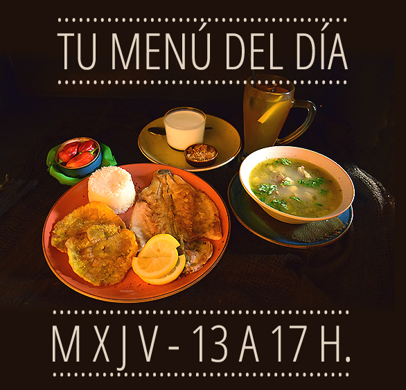 home-4-menu-diario-b-la-rochela-madrid.jpg