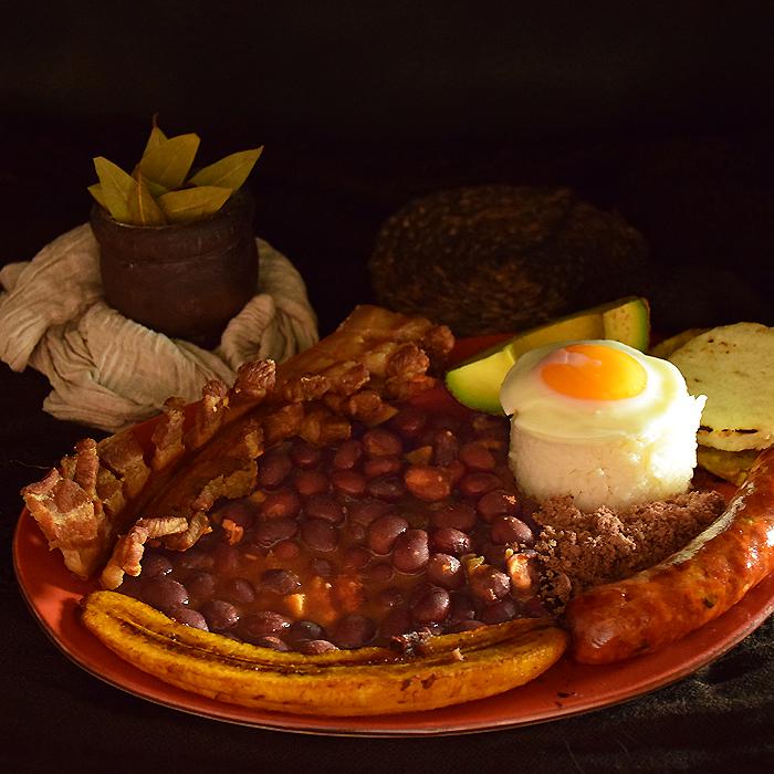 la-carta-04-platos-tipicos-b-la-rochela-madrid