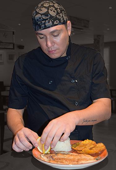 quienes-somos-cocinero-cuadro-la-rochela-madrid