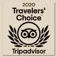 quienes-somos-logo-travellers-choice-e-la-rochela-madrid